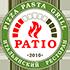 Ресторан PATIO